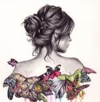 butterfly_effect_drawing_by_katepowellart-d53u79d