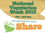 NVW-2015